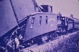Train-Wreck,-Streetsville-c-1910